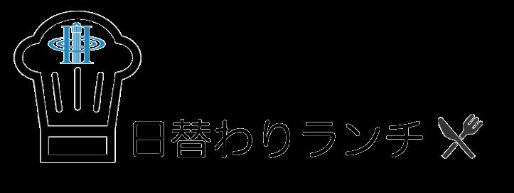 スクリーンショット 2016-05-29 16