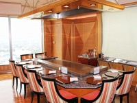 pic_restaurant_private_a