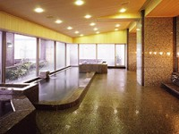 pic_facilities_bath