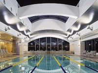 pic_facilities_pool
