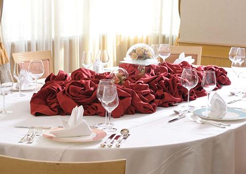 pic_restaurant_private_elegance