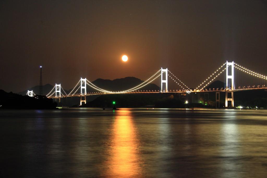 来島大橋.JPG