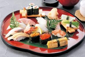 お寿司 DSC_3206