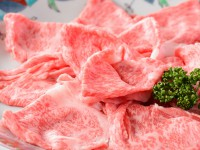 単品しゃぶ肉