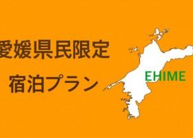 愛媛県民プラン画像