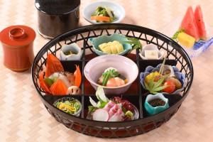 R3 ⑥ 旬菜弁当